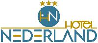Hotel Nederland – Caorle